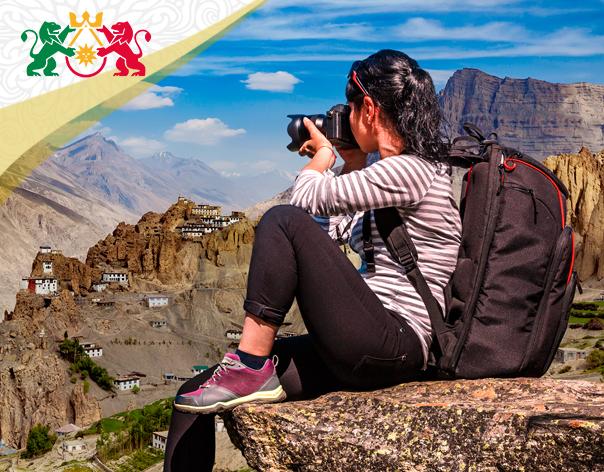 viajar_a_la_india