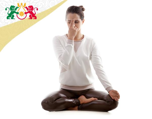 pranayama-respiracion-yoga