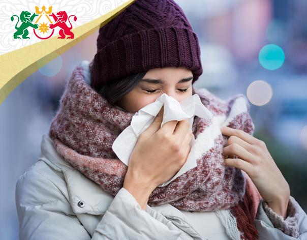 consejos-naturales-resfriados