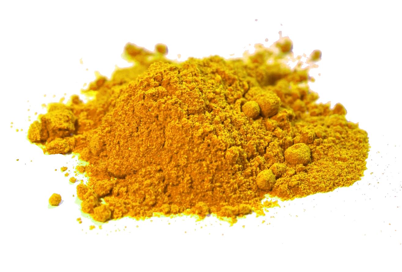 Gluconato ferroso