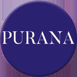 Purana Sport